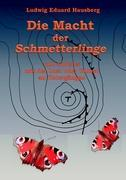 Die Macht der Schmetterlinge als Buch