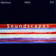 Soundscapes als CD