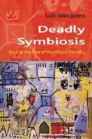 Deadly Symbiosis als Buch