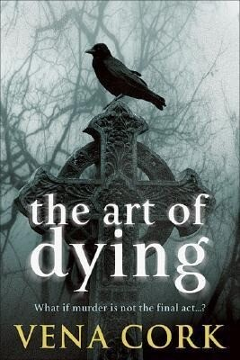 The Art of Dying als Buch