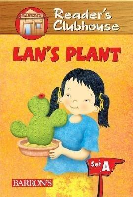 LAN's Plant: als Taschenbuch