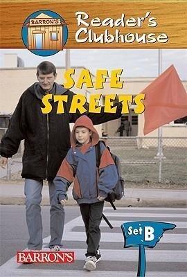 Safe Streets als Taschenbuch