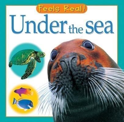 Under the Sea als Buch