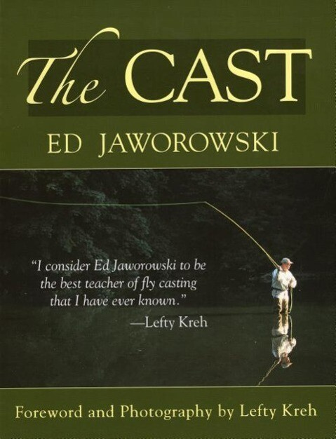 The Cast: Theories and Applications for More Effective Techniques als Taschenbuch