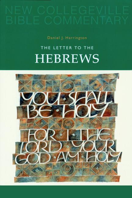 The Letter to the Hebrews: Volume 11 als Taschenbuch
