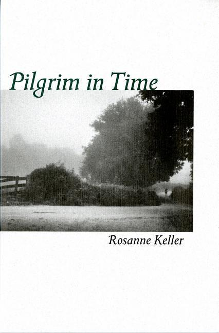 Pilgrim in Time: Mindful Journeys to Encounter the Sacred als Taschenbuch