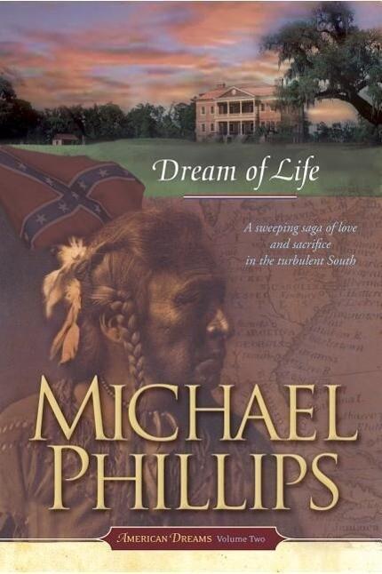 Dream of Life als Taschenbuch