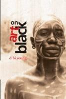 Art on Black als Buch