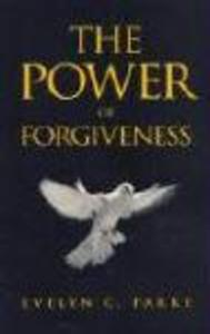 The Power of Forgiveness als Taschenbuch