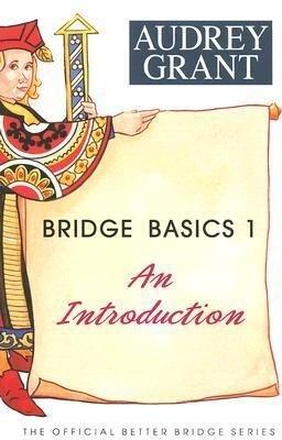 Bridge Basics 1: An Introduction als Taschenbuch