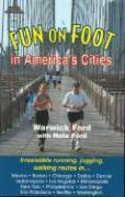 Fun on Foot in America's Cities als Taschenbuch