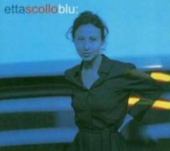 Blu: als CD