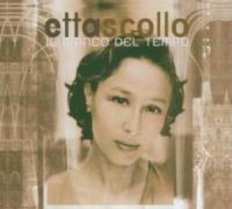 Il Bianco Del Tempo als CD