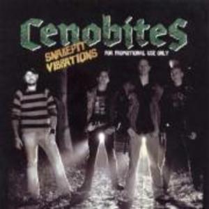 Snakepit Vibrations als CD