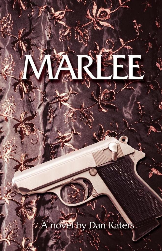 Marlee als Taschenbuch