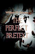The Perfect Pretext als Taschenbuch