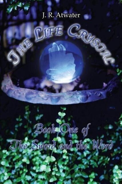 The Life Crystal als Taschenbuch