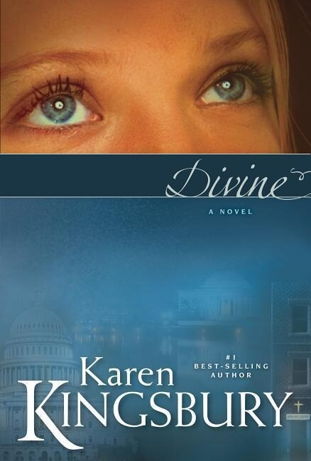 Divine als Buch