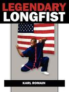 Legendary Longfist