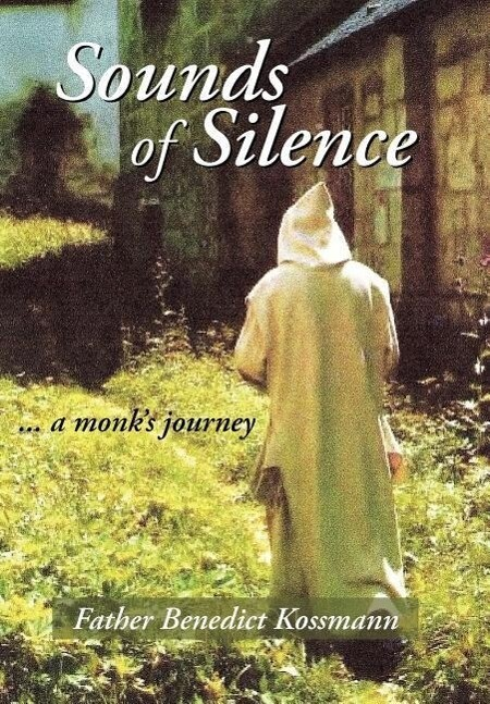 Sounds of Silence als Buch