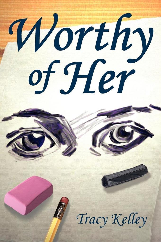 Worthy of Her als Buch