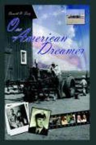One American Dreamer als Buch