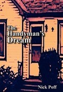 The Handyman's Dream