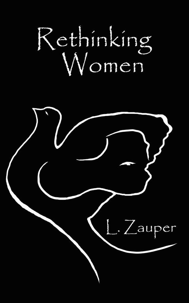 Rethinking Women als Taschenbuch