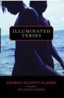 Illuminated Verses als Buch