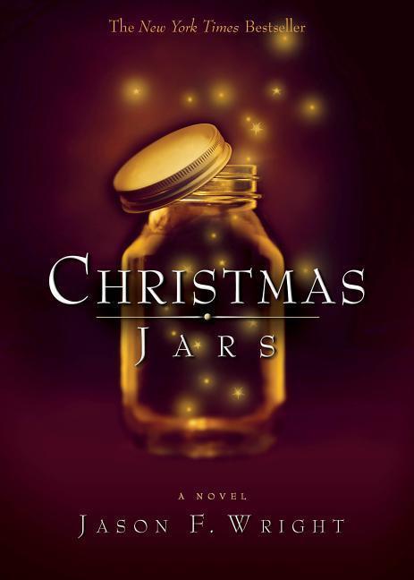 Christmas Jars als Taschenbuch