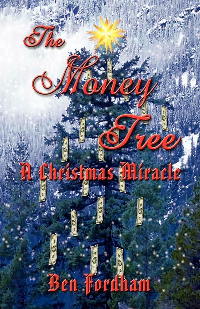 THE MONEY TREE als Taschenbuch