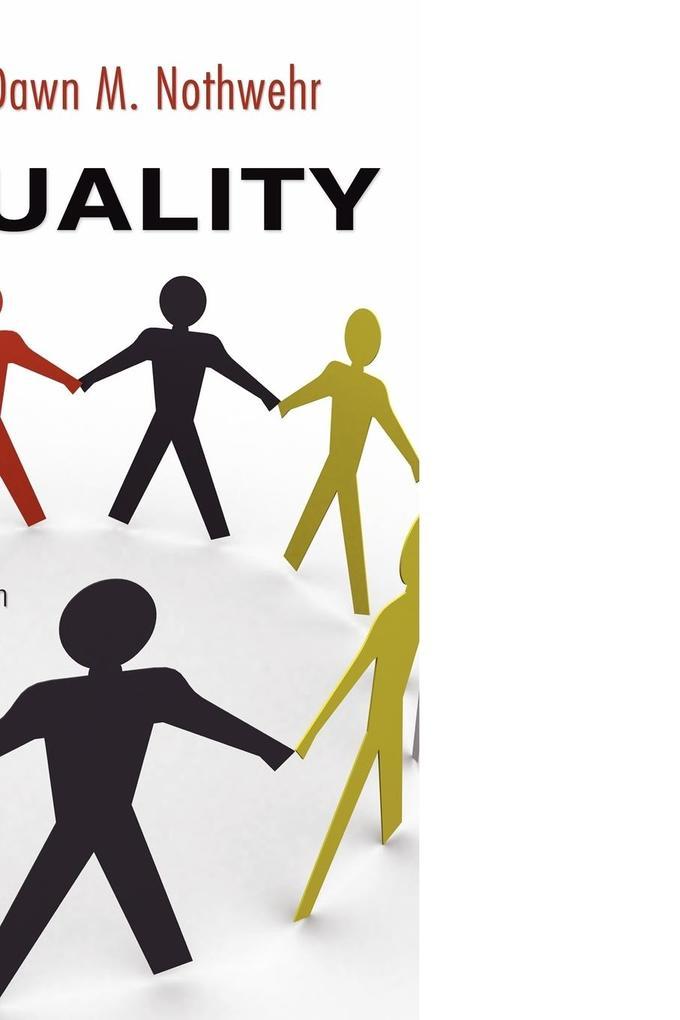 Mutuality als Taschenbuch