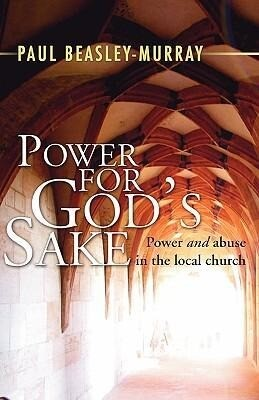 Power for God's Sake: Power and Abuse in the Local Church als Taschenbuch