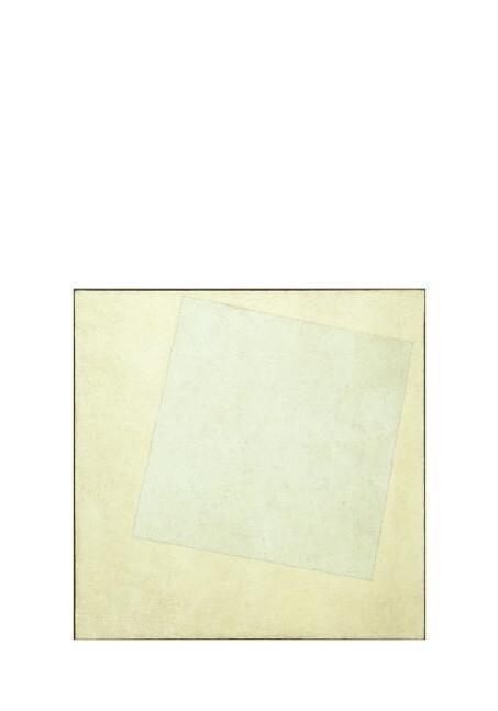 Void - In Art als Taschenbuch