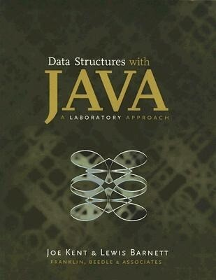 Data Structures with Java: A Laboratory Approach [With Disk] als Taschenbuch