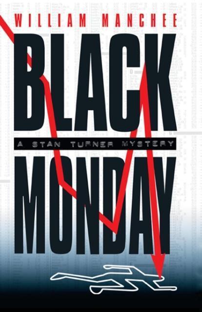 Black Monday als Taschenbuch