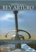 Breve historia del Rey Arturo : descubra las hazañas del héroe real en las que se basa la leyenda del Rey Arturo y los Caballeros de la Tabla Redonda als Taschenbuch