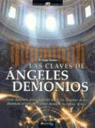 """Las claves de ángeles y demonios : toda la verdad sobre los illuminati, los misterios del Vaticano, Galileo, Bernini y la ciencia """"divina"""" als Taschenbuch"""
