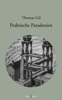 Praktische Paradoxien als Buch