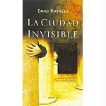 La ciudad invisible als Buch