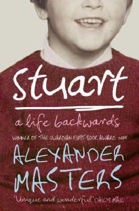Stuart als Taschenbuch