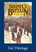 Brunel's Britain als Taschenbuch