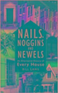 Nails, Noggins and Newels als Taschenbuch