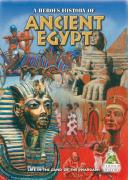 Ancient Egypt als Taschenbuch