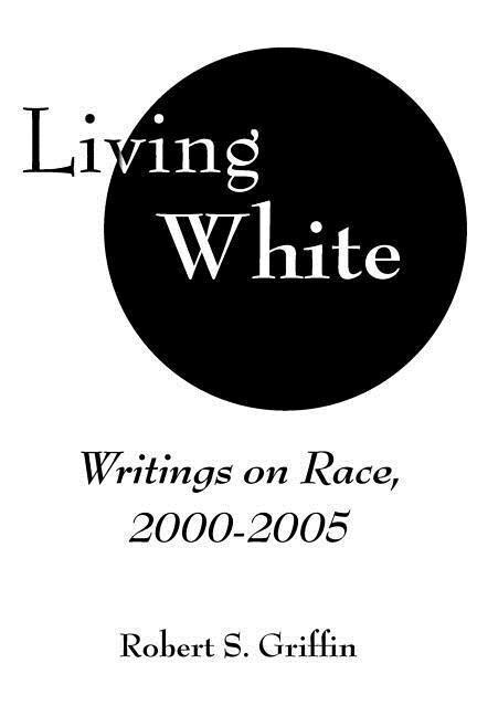 Living White als Taschenbuch