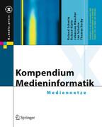 Kompendium Medieninformatik
