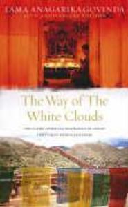 The Way Of The White Clouds als Taschenbuch