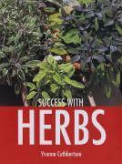 Success with Herbs als Taschenbuch