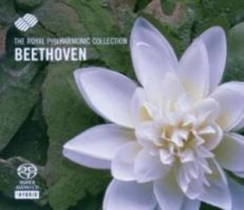 Beethoven: Violinsonaten 5 & 9 als CD