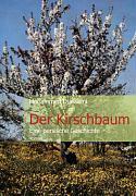Der Kirschbaum als Buch